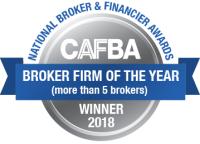 CAFBA_broker_firm_more_than_5_(002)