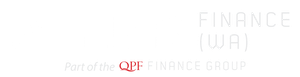 Allied Finance (WA)