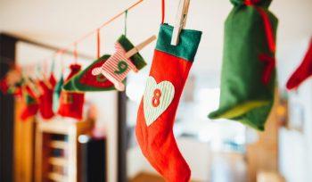 christmas cash flow ideas